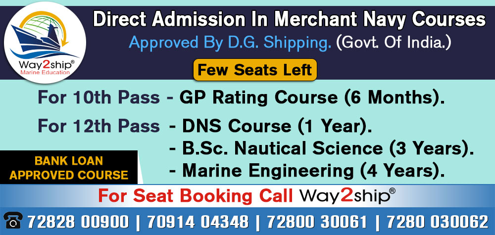 Merchant_Navy_Admission_Notification_2019
